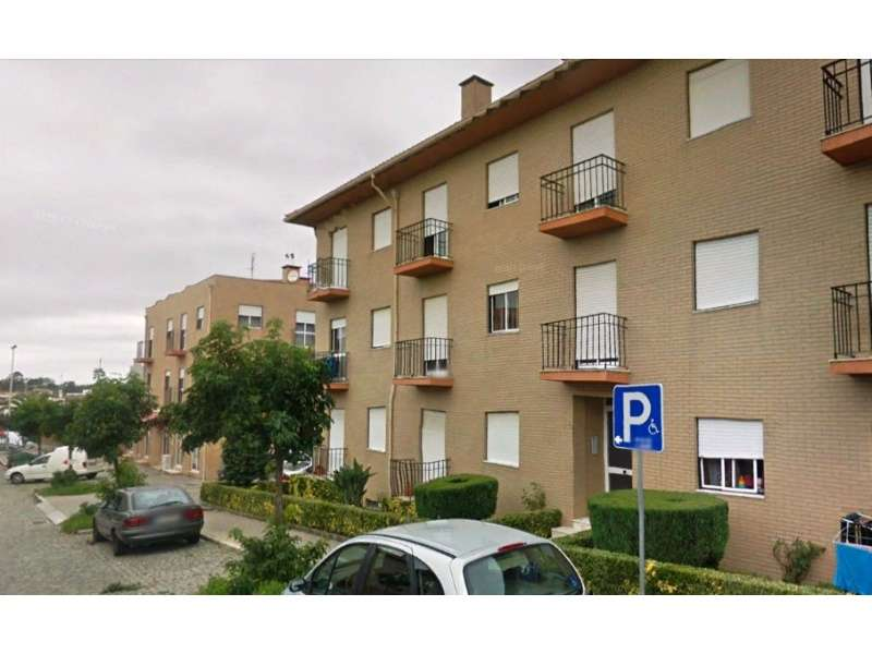 Apartamento para comprar, Árvore, Vila do Conde, Porto - Foto 1