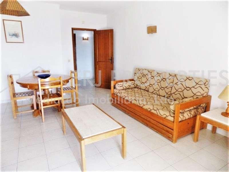 Apartamento para comprar, Vila Nova de Cacela, Faro - Foto 1