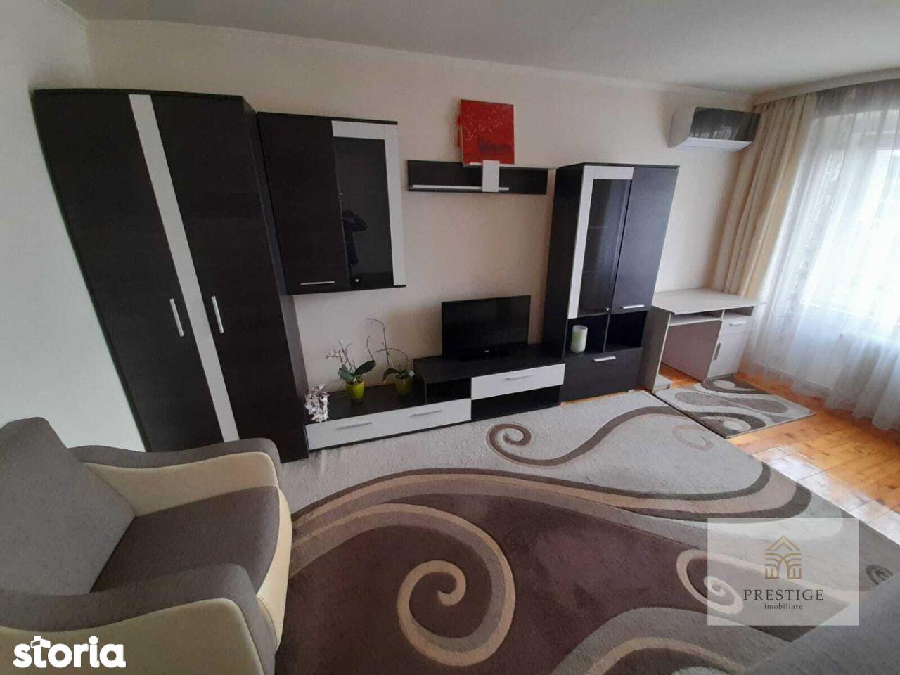 Apartament 2 camere de vanzare in Cantemir, Oradea
