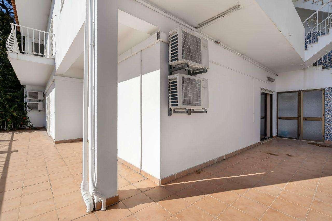 Moradia para comprar, Portimão, Faro - Foto 8