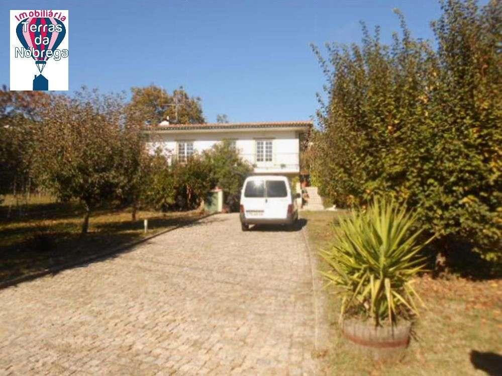 Quintas e herdades para comprar, Crasto, Ruivos e Grovelas, Viana do Castelo - Foto 3