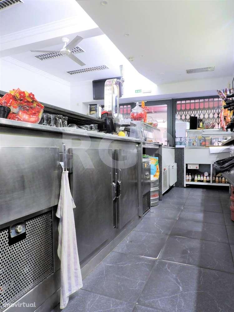 Trespasses para comprar, Gondomar (São Cosme), Valbom e Jovim, Porto - Foto 1