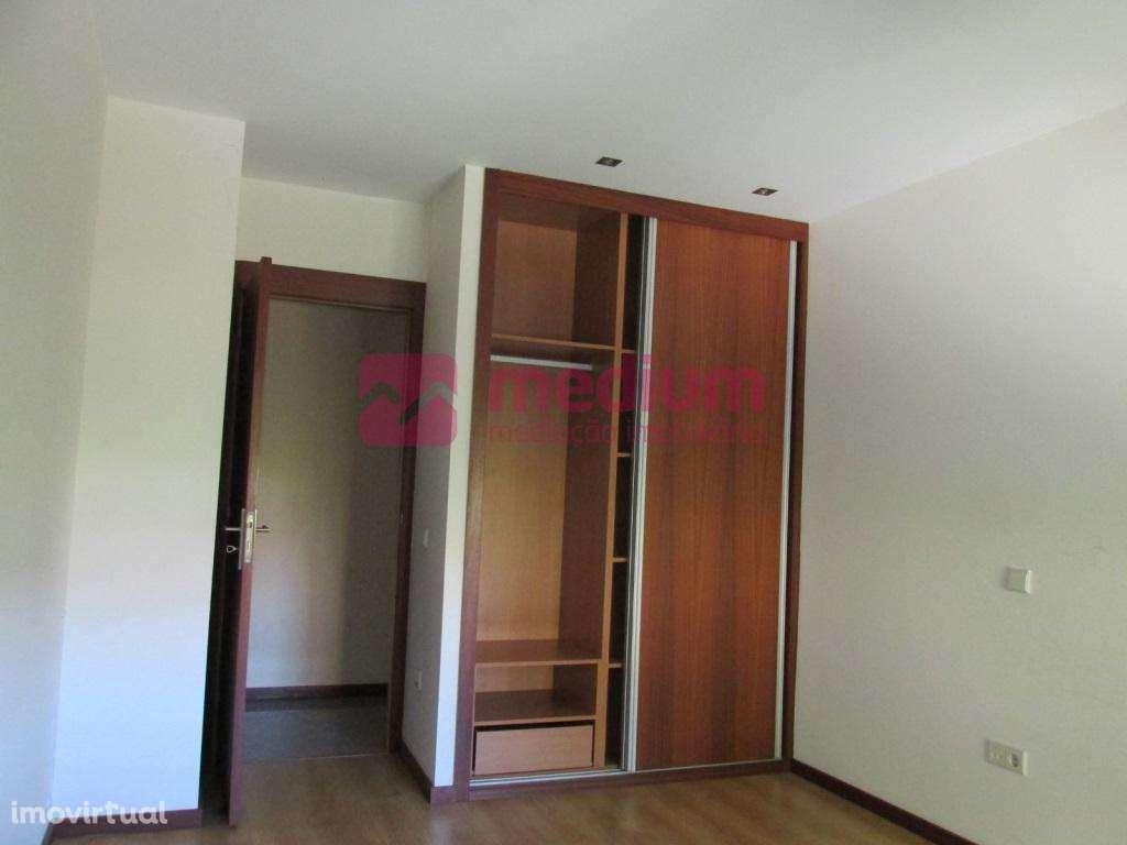 Apartamento para comprar, Oliveira (Santa Maria), Vila Nova de Famalicão, Braga - Foto 24