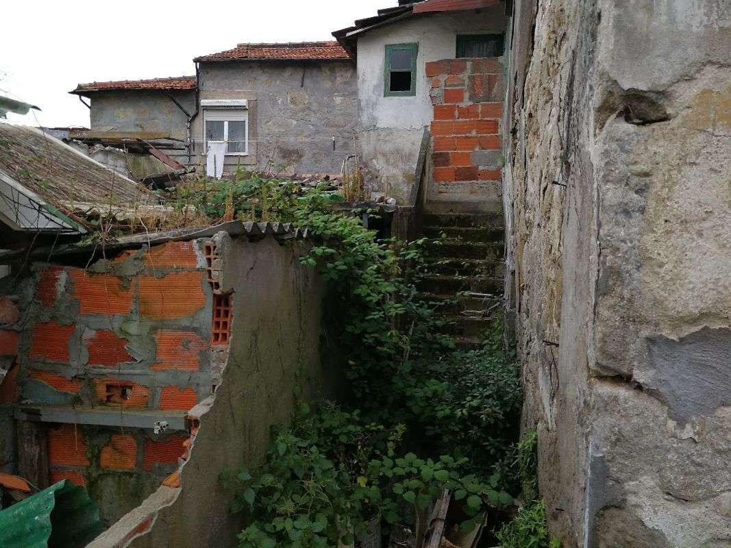 Moradia para comprar, Santa Marinha e São Pedro da Afurada, Porto - Foto 10