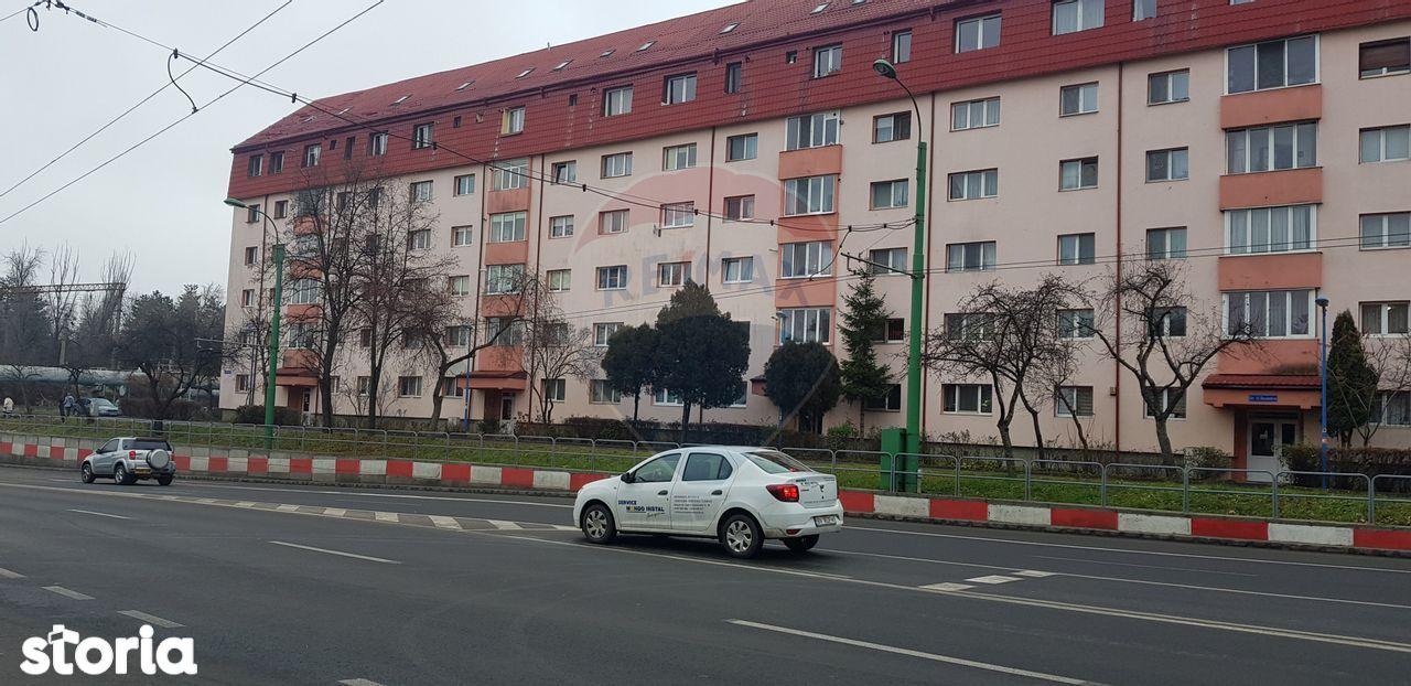 Apartament 3 Camere, Comision 0% Cumparator