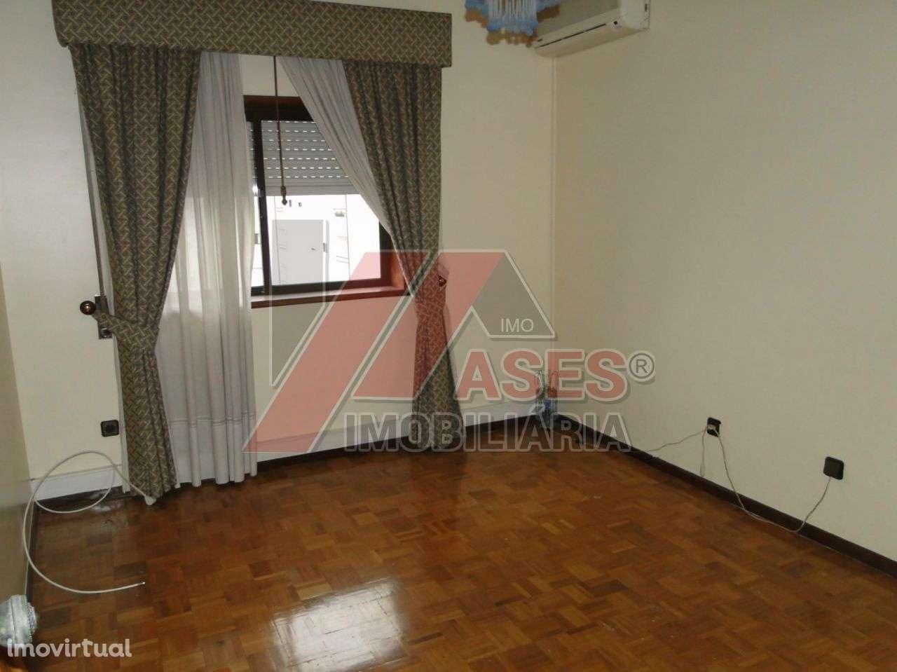 Apartamento para comprar, Fafe - Foto 6