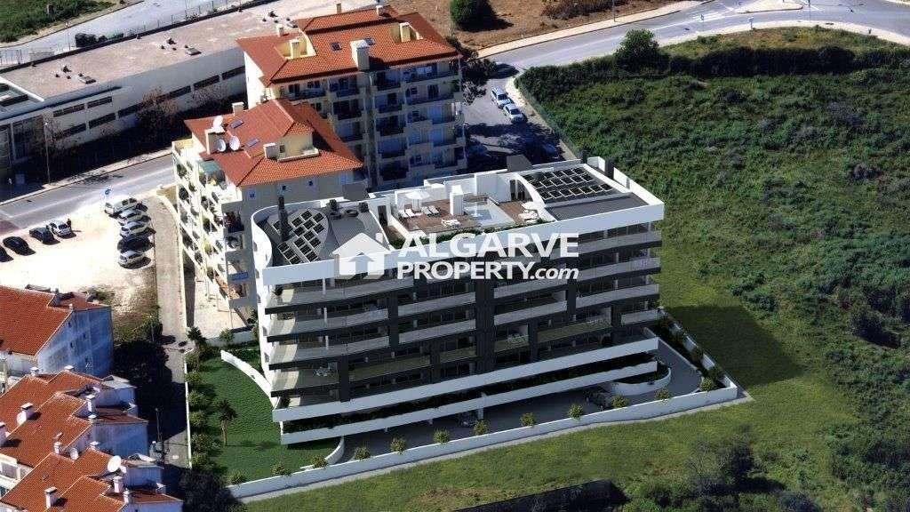 Apartamento para comprar, Luz, Lagos, Faro - Foto 12