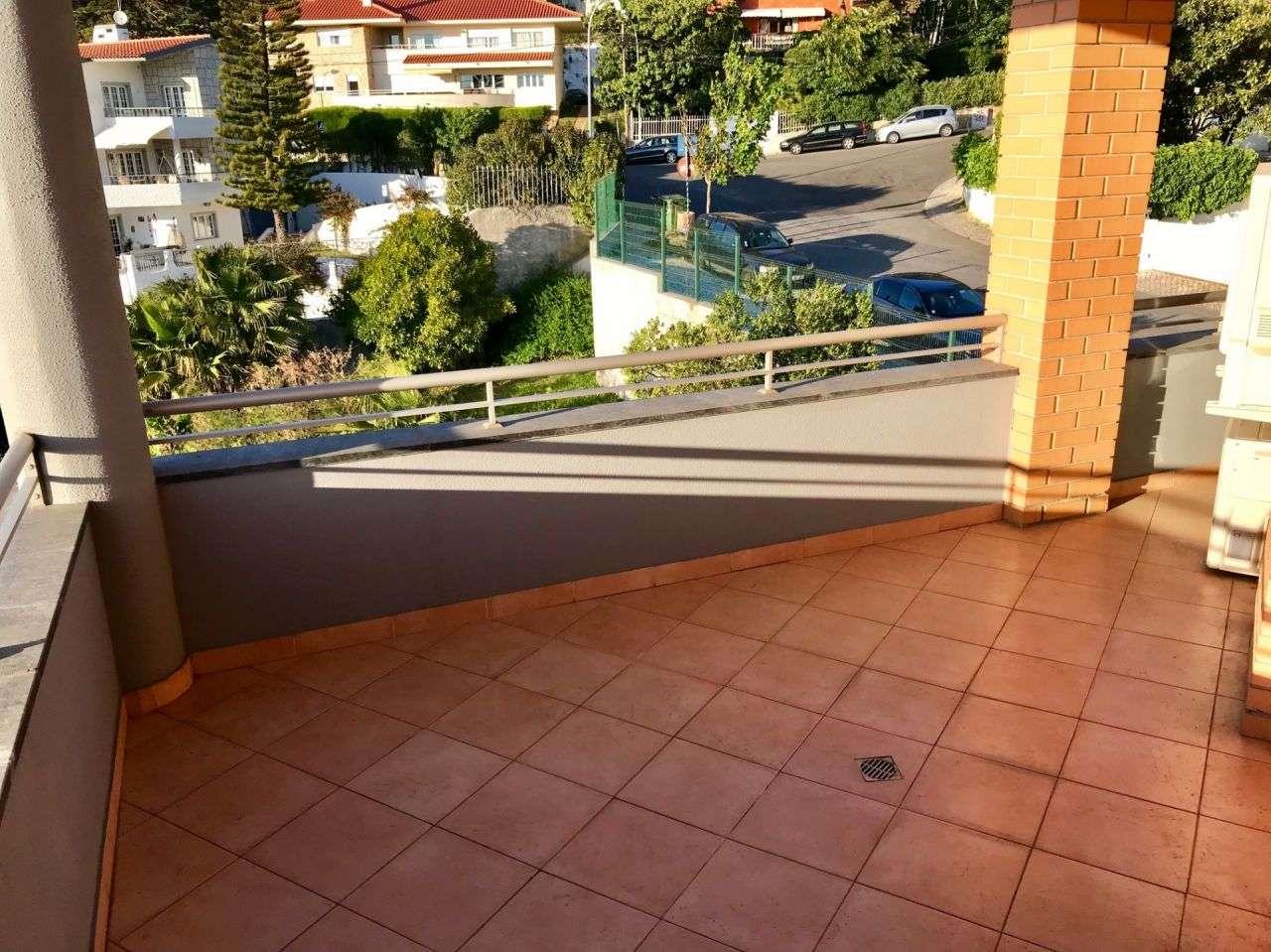 Apartamento para comprar, Algés, Linda-a-Velha e Cruz Quebrada-Dafundo, Lisboa - Foto 21