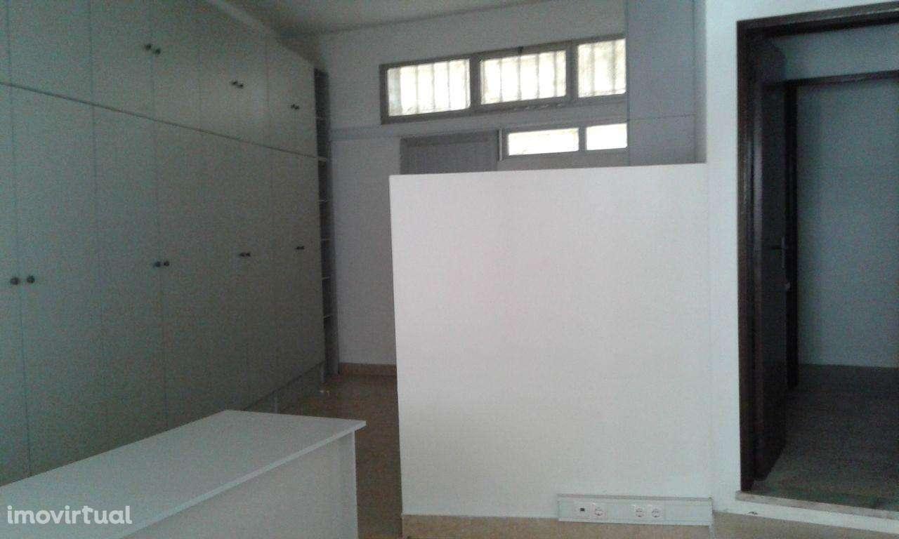 Loja para arrendar, Alcantarilha e Pêra, Silves, Faro - Foto 5