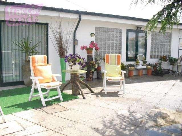 Quintas e herdades para comprar, Folgosa, Porto - Foto 28