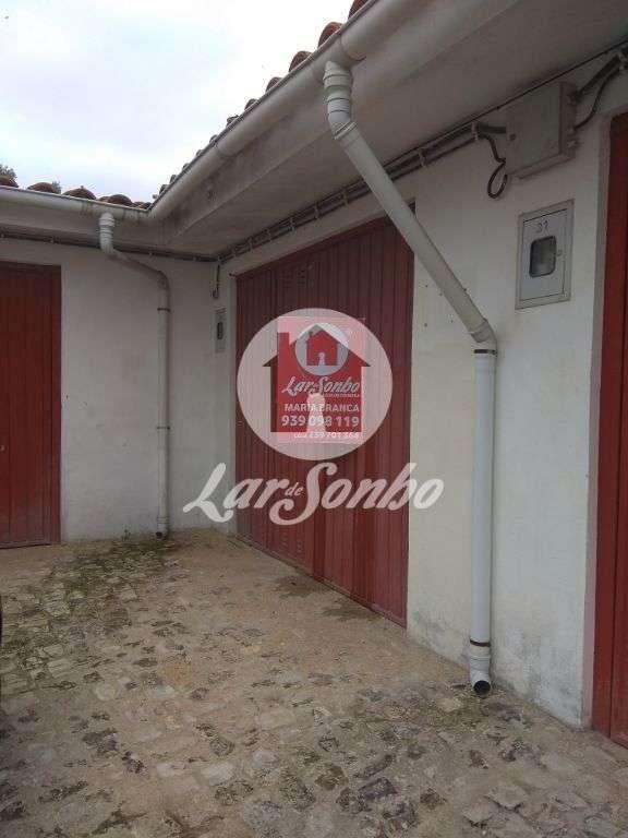 Garagem para comprar, Santa Clara e Castelo Viegas, Coimbra - Foto 3