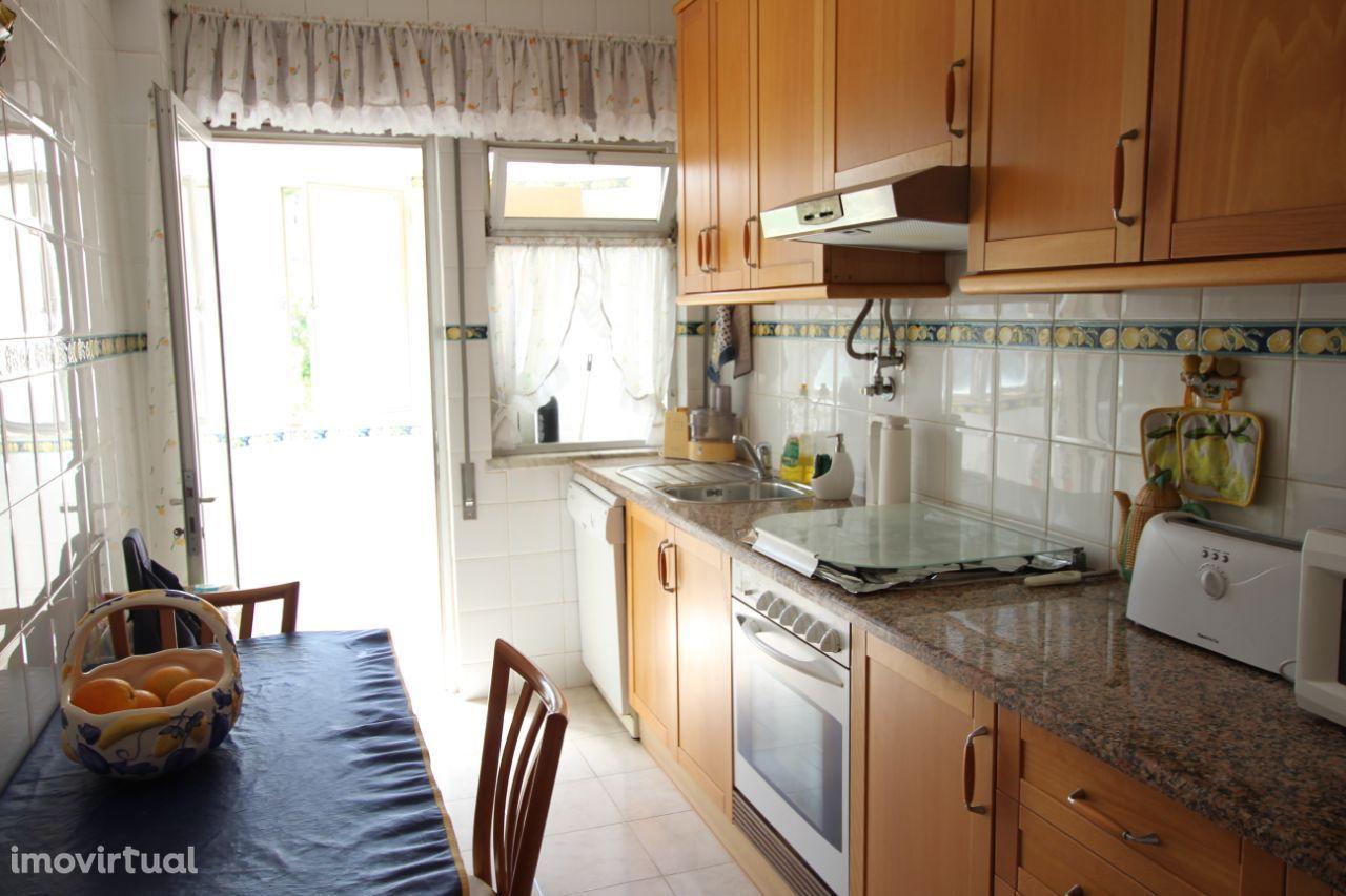 Apartamento para comprar, Zona Ribeirinha de Portimão, Portimão - Foto 13
