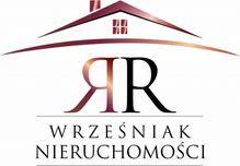 Deweloperzy: Nieruchomości Renata Maćkiewicz-Wrześniak - Częstochowa, śląskie