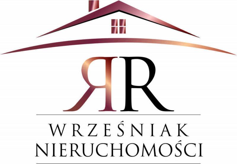 Nieruchomości Renata Maćkiewicz-Wrześniak
