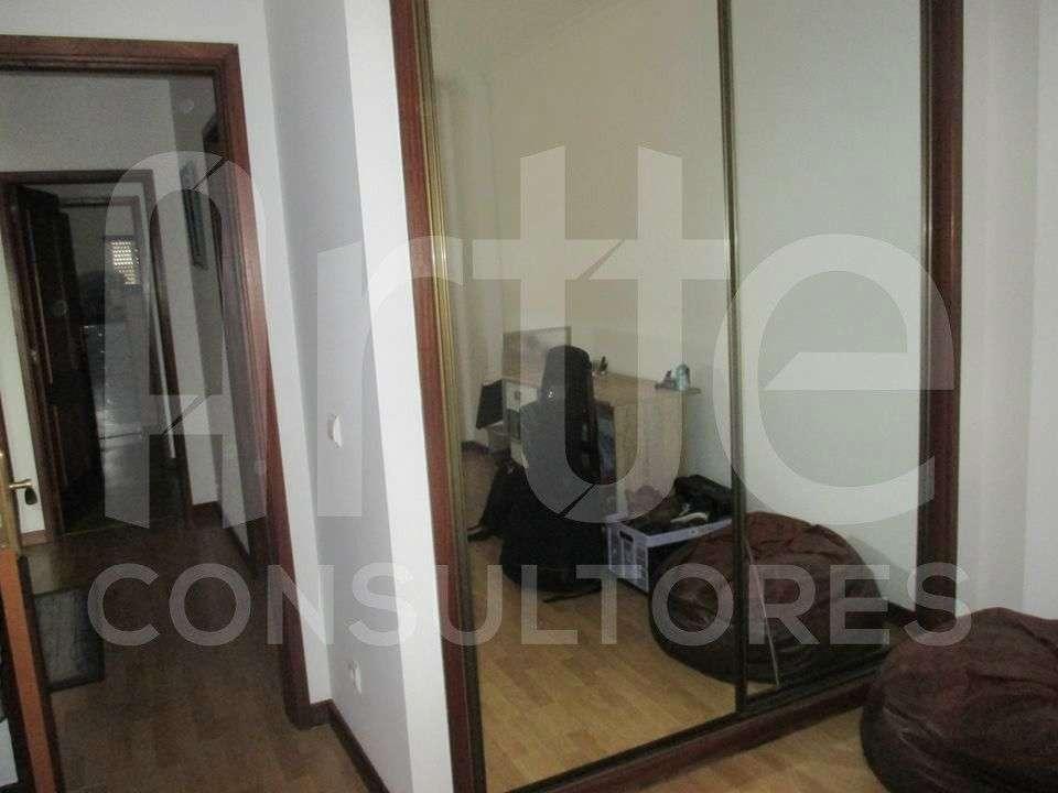 Apartamento para comprar, Oliveira do Bairro - Foto 15