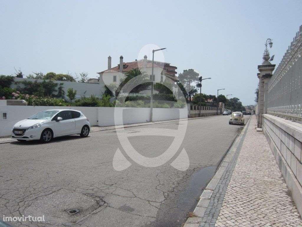Garagem para comprar, Buarcos e São Julião, Coimbra - Foto 12