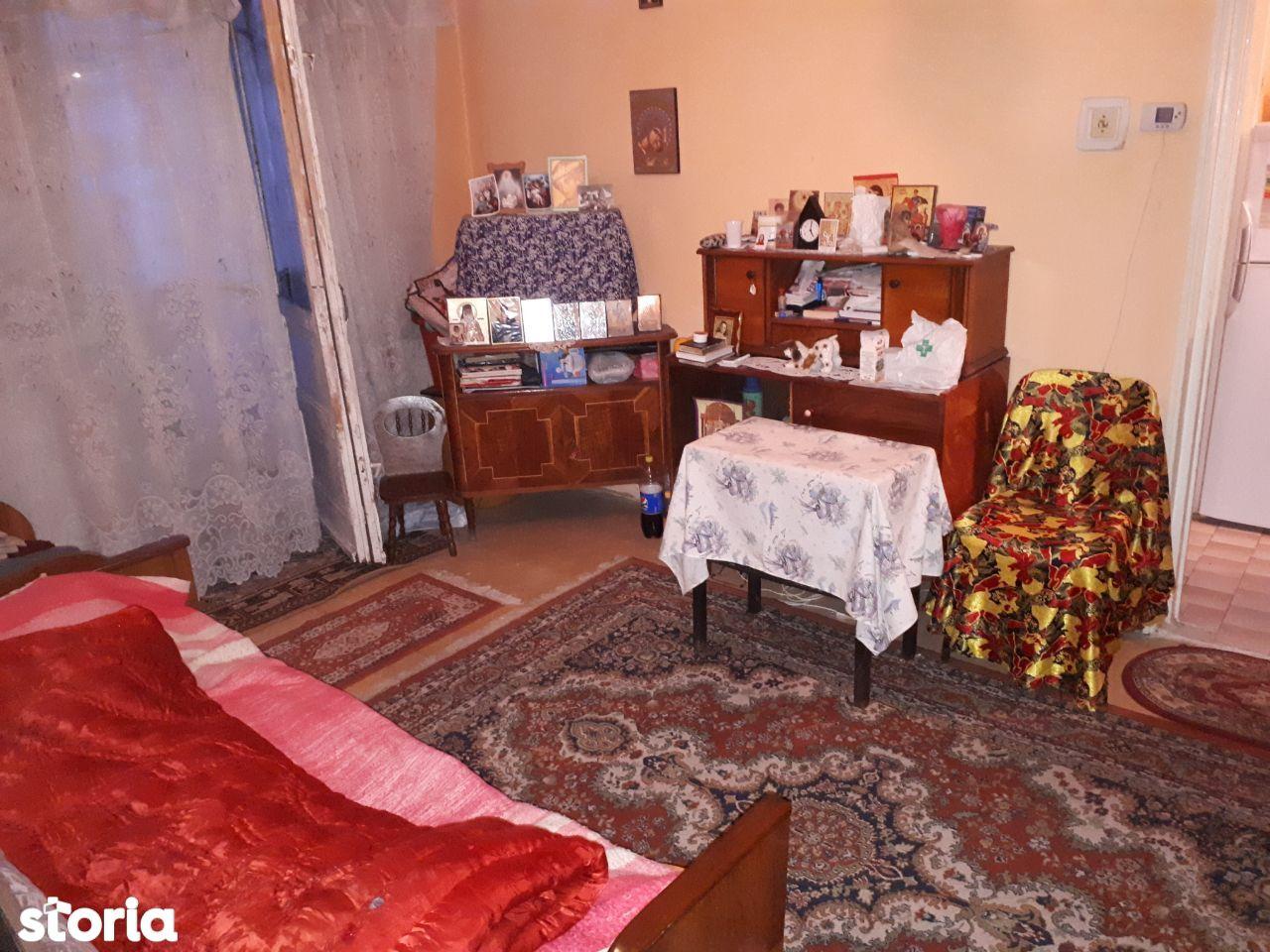Apartament 2 camere cf 2 Viziru 3