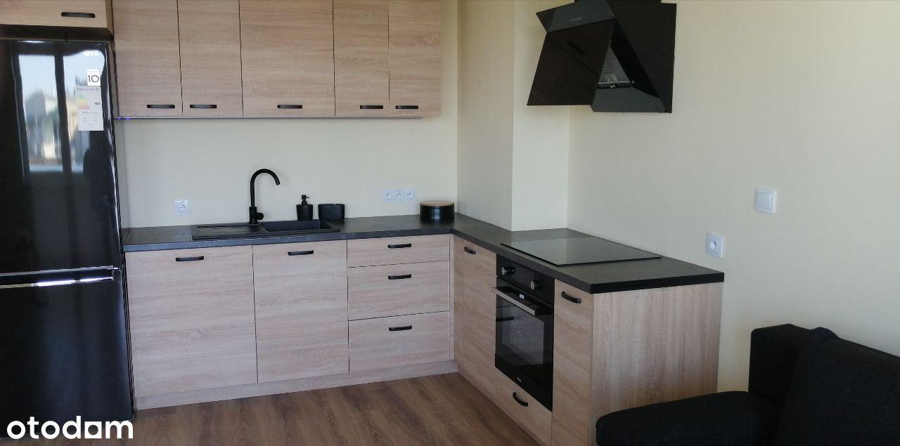 Mieszkanie do wynajęcia 2 pokojowe - nowe