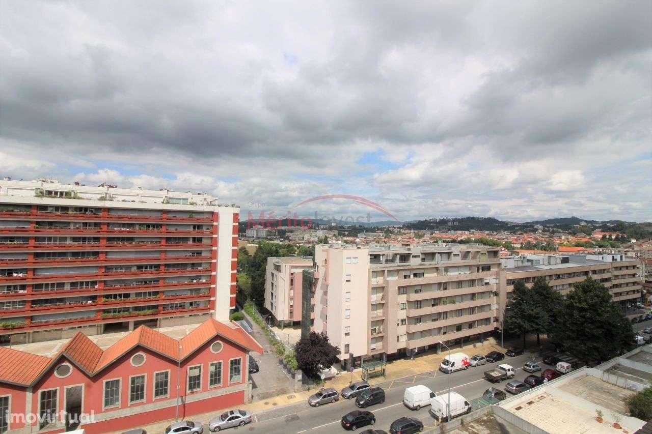 Apartamento para arrendar, Urgezes, Braga - Foto 11