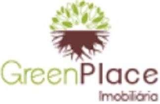 Agência Imobiliária: GreenPlace Imobiliária