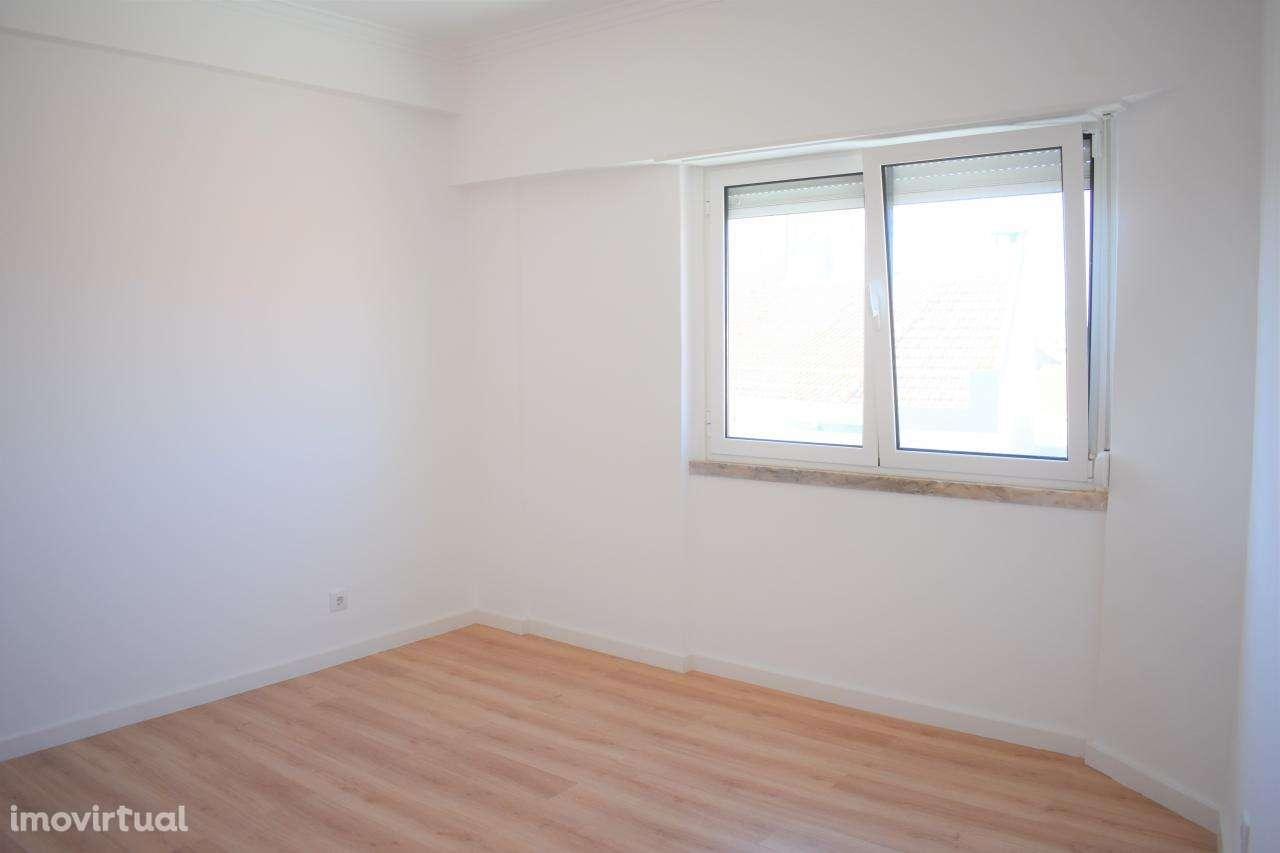 Apartamento para comprar, Rua Neves Ferreira, Penha de França - Foto 19