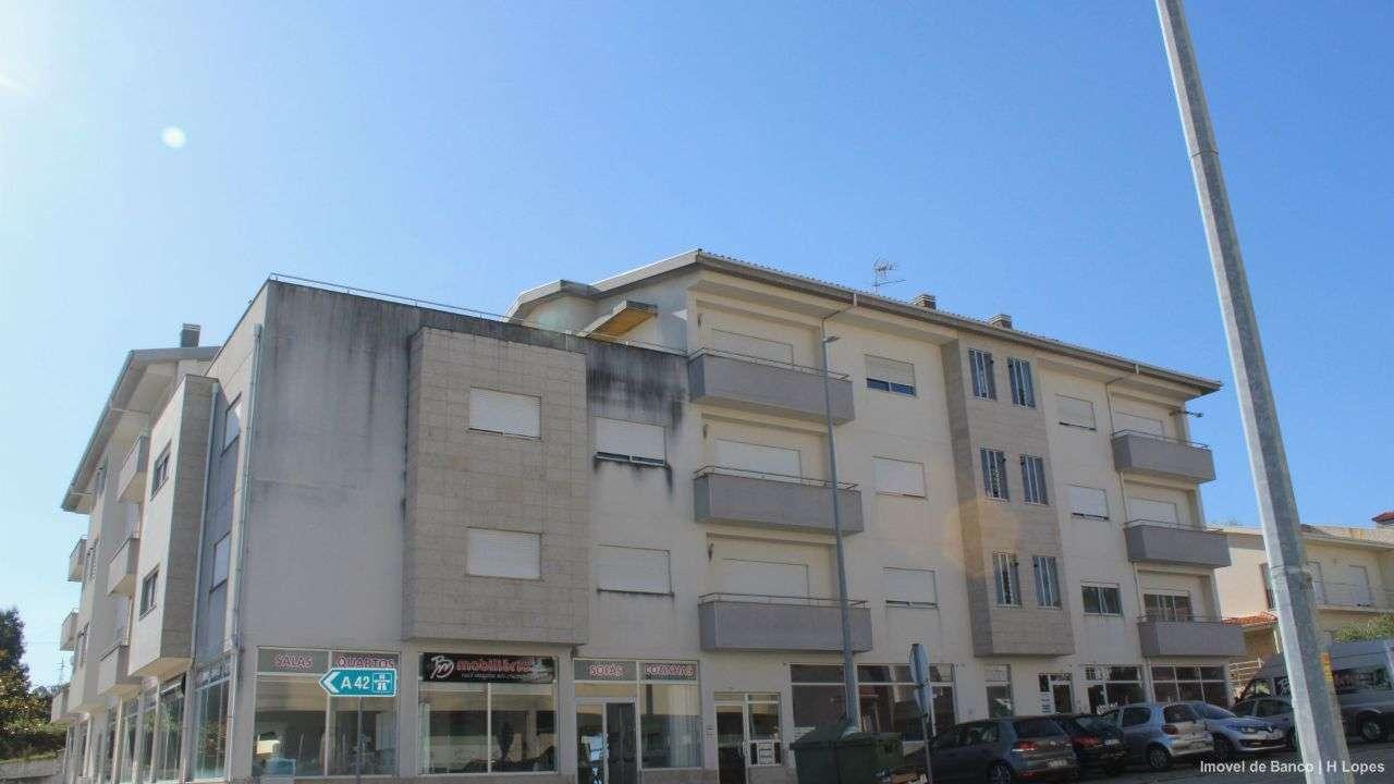 Apartamento para comprar, Nespereira e Casais, Porto - Foto 30
