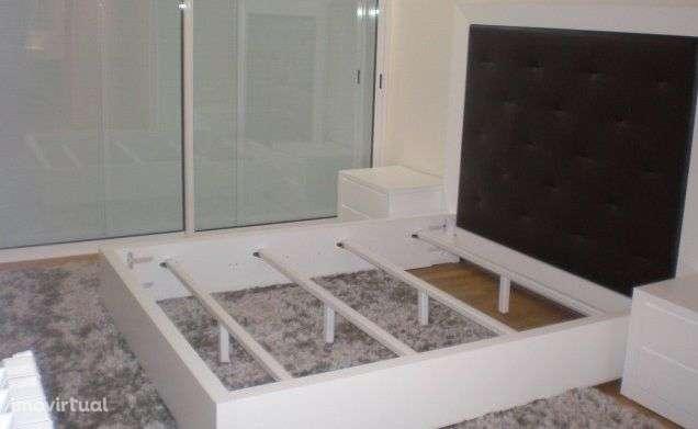 Apartamento para comprar, Rua Barão de Esposende, Esposende, Marinhas e Gandra - Foto 14