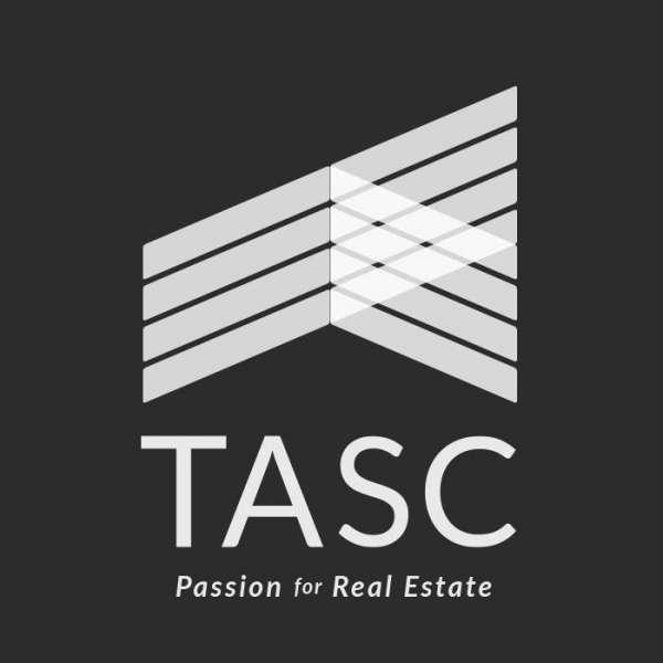 Agência Imobiliária: TASC : Passion for Real Estate