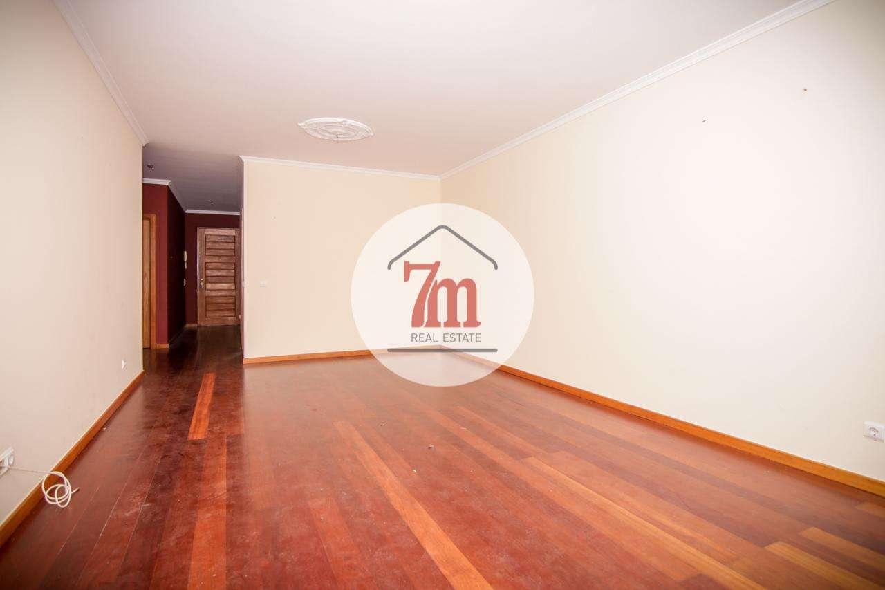 Apartamento para comprar, Caniço, Santa Cruz, Ilha da Madeira - Foto 4