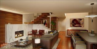 Apartamento T3 de LUXO na Foz