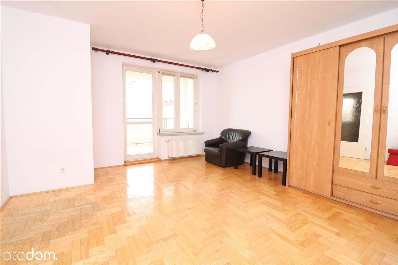 Mieszkanie 53 m2 na osiedlu Krakowska Płd