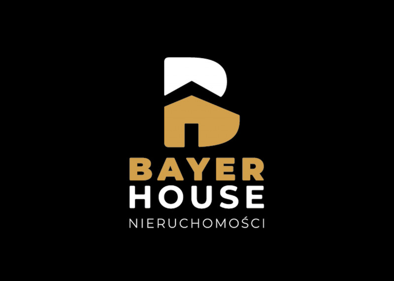 BAYER HOUSE