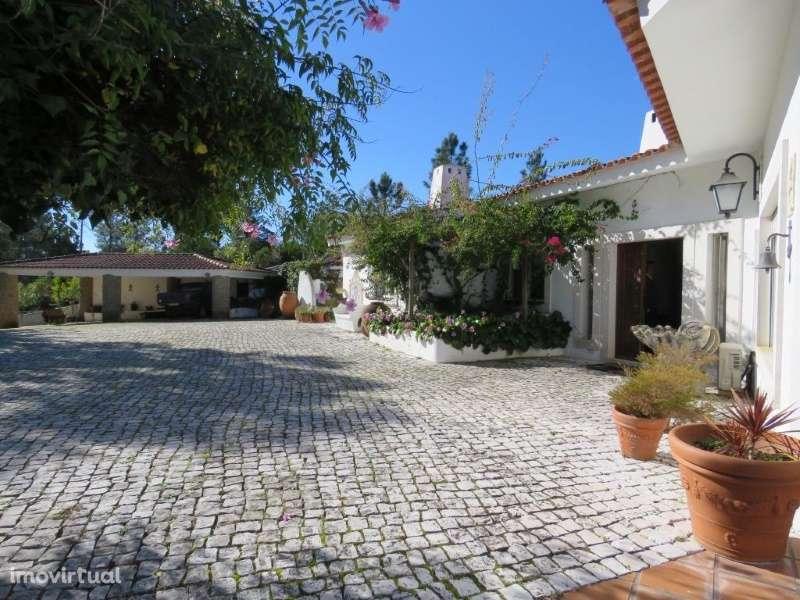 Moradia para comprar, Serra e Junceira, Tomar, Santarém - Foto 2