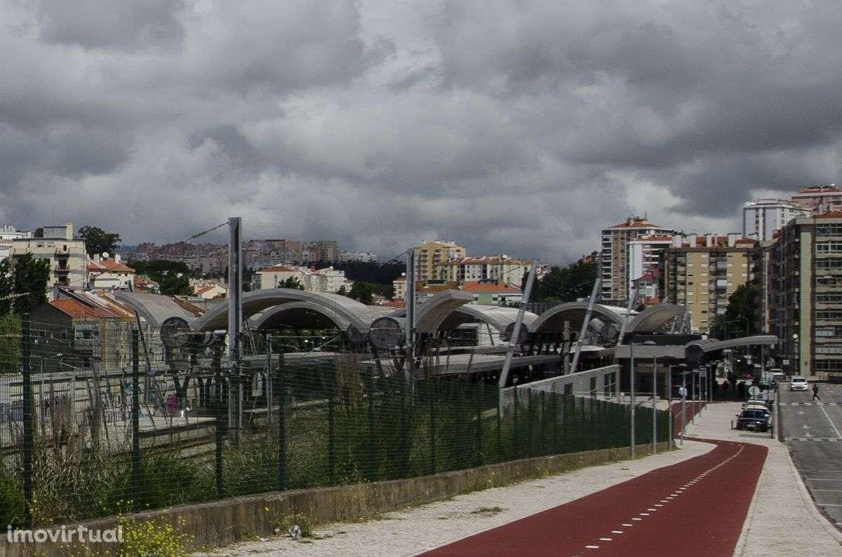 Apartamento para comprar, Avenida dos Bons Amigos, Agualva e Mira-Sintra - Foto 20