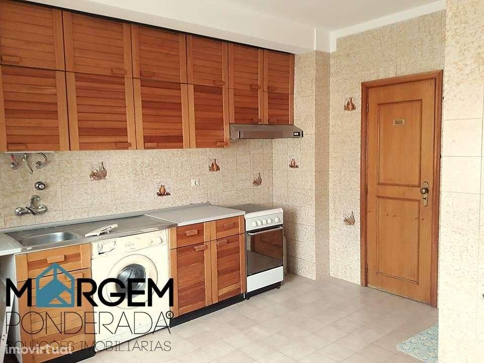 Apartamento para comprar, Póvoa de Varzim, Beiriz e Argivai, Povoa de Varzim, Porto - Foto 10