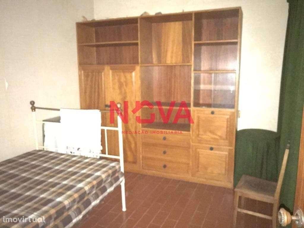 Apartamento para arrendar, Póvoa de Varzim, Beiriz e Argivai, Povoa de Varzim, Porto - Foto 3