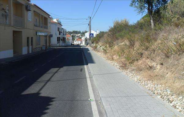 Terreno para comprar, Coruche, Fajarda e Erra, Santarém - Foto 1