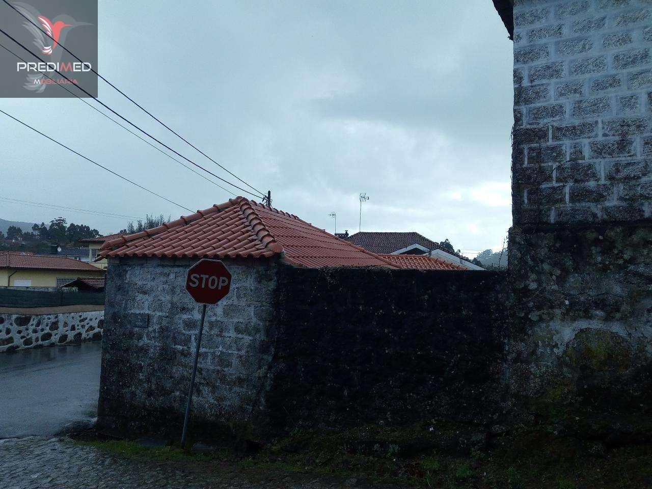 Moradia para comprar, Barroselas e Carvoeiro, Viana do Castelo - Foto 6