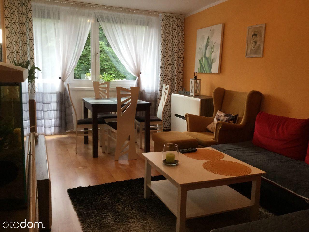 Podlas 3 pokojowe mieszkanie