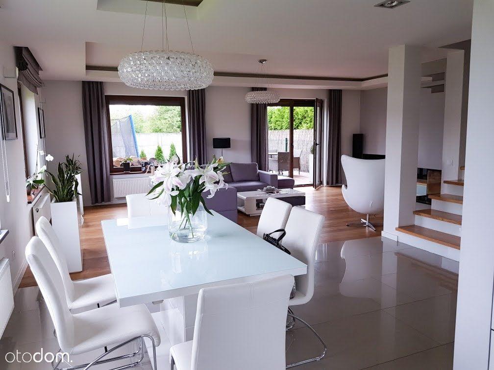 Dom na sprzedaż 158m