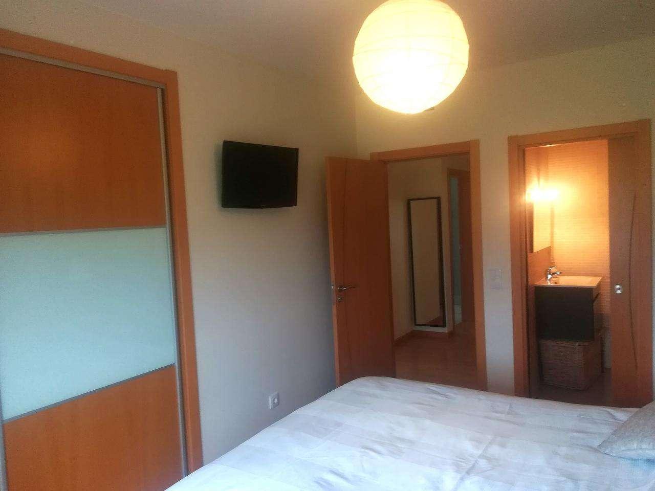 Apartamento para comprar, Alhos Vedros, Setúbal - Foto 25