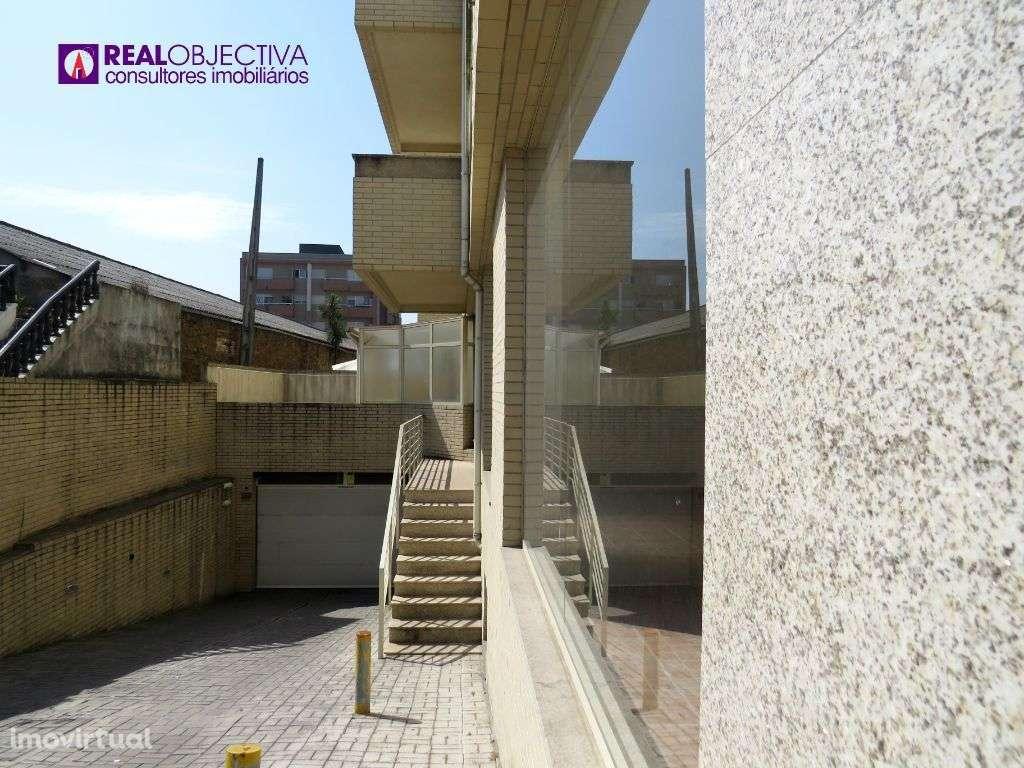 Loja para comprar, Bougado (São Martinho e Santiago), Porto - Foto 3