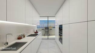 Apartamento T2 no Piso 0