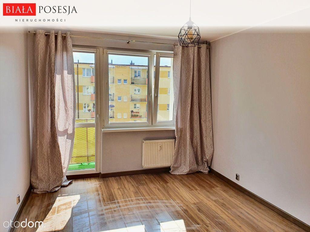 Mieszkanie na sprzedaż, 3 pokoje, Błonie