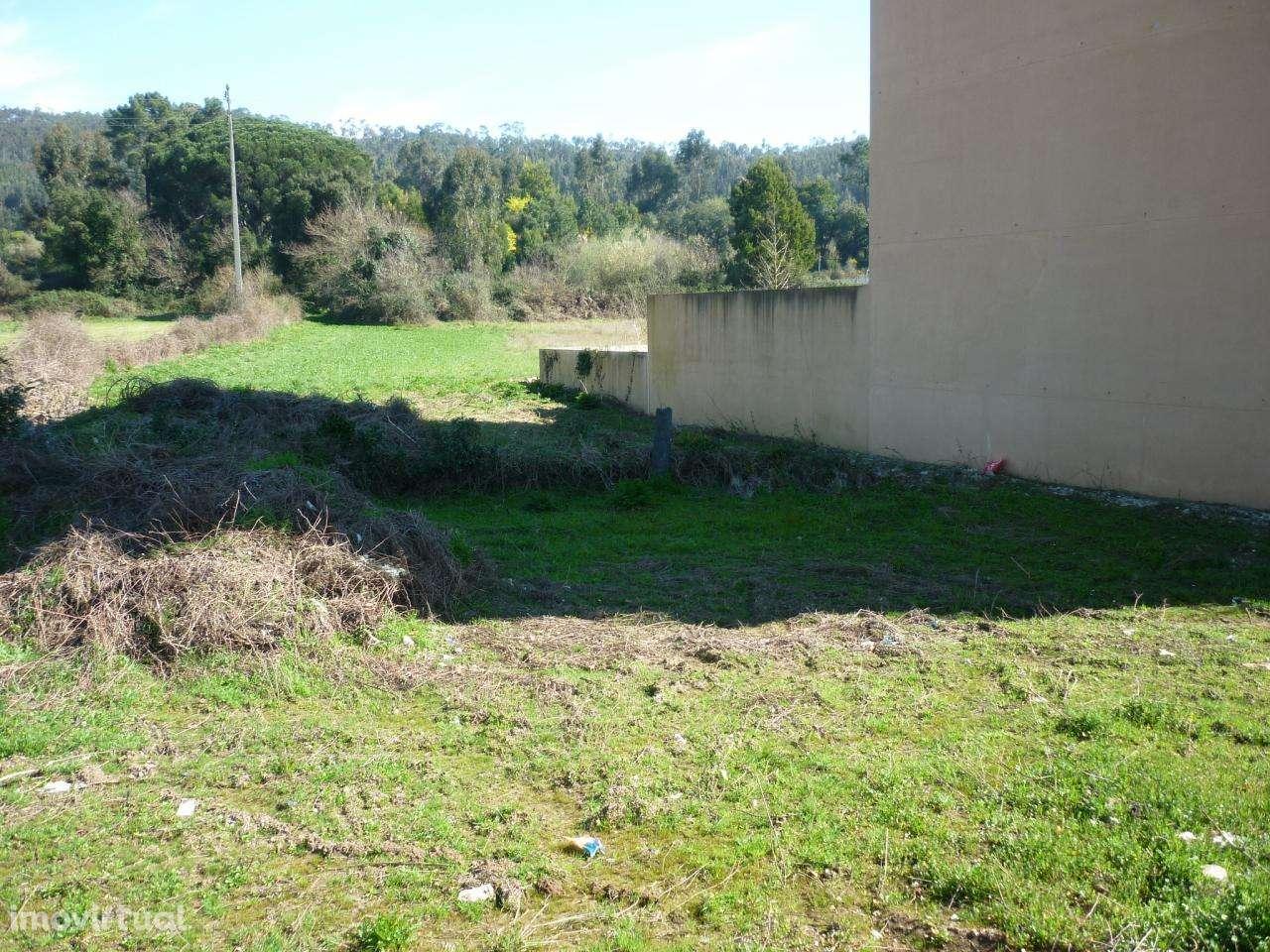 Terreno para comprar, Valongo - Foto 4