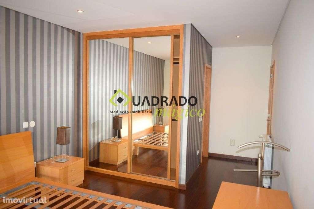 Apartamento para comprar, Santa Maria da Feira, Travanca, Sanfins e Espargo, Santa Maria da Feira, Aveiro - Foto 17