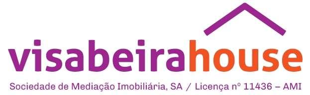 Visabeirahouse