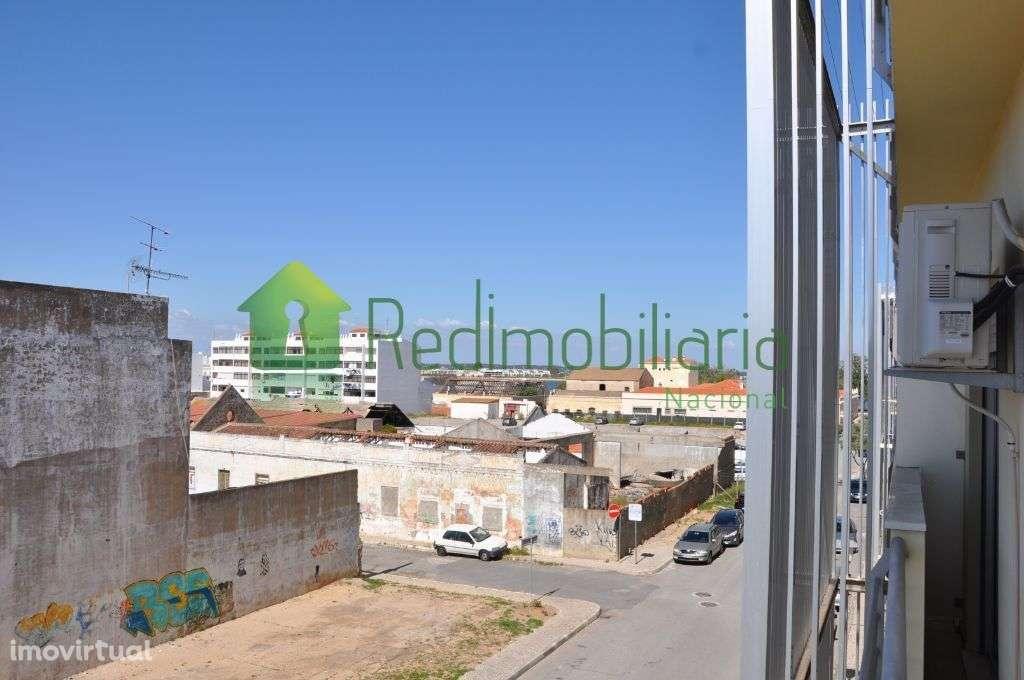 Apartamento para comprar, Vila Real de Santo António, Faro - Foto 14