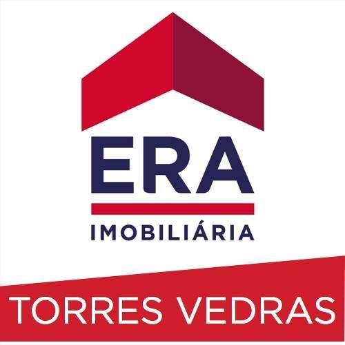 Agência Imobiliária: Era Torres Vedras