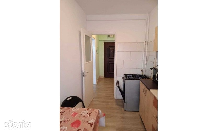 Inchiriere: Apart 2 camere, conf1, et 5, Nord, 94475